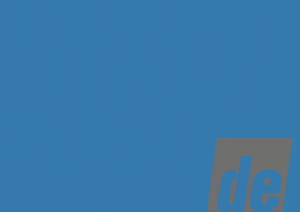Logo des WP-Projects Teams